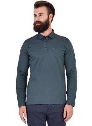 Lufian Sweatshirt